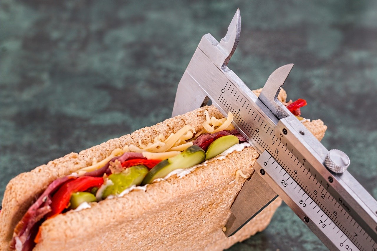 Hoe pak je overgewicht aan bij de huisarts
