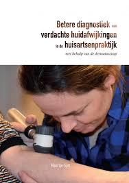 Dermatoscopie